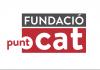 Logo de la Fundació punt Cat