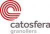 Logo de la Catosfera de Granollers