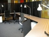 Imatge de l'espai de Coworking, extreta del web de Barcelona Activa