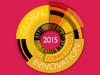 Competició Global d'Innovació Making all voices count