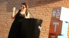 Marisol López: Hem de ser més humanistes perquè l'especialització s'acabarà