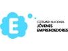 logo Certamen Nacional de Joves Emprenedors