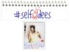 #Selfidees