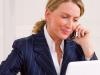 Administració electrònica: Agilitza els tràmits amb l'Administració