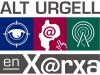 Logotip Punt TIC Alt Urgell