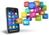 Aplicacions mòbils