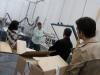 Ateneu de Fabricació Digital de Les Corts
