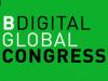 BDigital Global Congress 2013