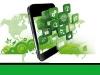 Imatge de bgdigital apps, telèfon mòbil i aplicacions