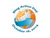 Els bloguers denunciaran les desigualtats, en el Blog Action Day 2014