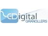 CDigital Granollers
