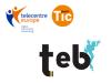 El Teb, amb Telecentre-Europe i Punt TIC