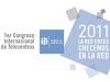 Congrés Internacional de Telecentres 2011