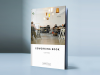 Coworking Book