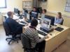 Coworking al Punt TIC Torre del Roser de Sant Feliu de Llobregat