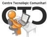 Logo CTC Masquefa