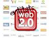 Curs avançat de blocs i web 2.0 de xarxanet.org