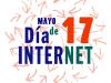 17 de maig, Dia Mundial d'Internet