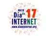 17 de maig Dia Mundial d'Internet