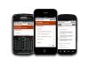 Servei DOGC al mòbil
