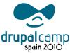 DrupalCamp 2010