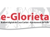 e-Glorieta
