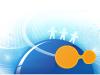 Taller d'eines TIC i continguts accessibles a l'educació