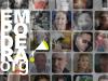 Premis Empodera 2013