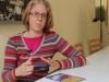 Entrevista a Gigi Guizzo, directora del projecte ICUD