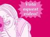Banner del procés de votacions de Femitic
