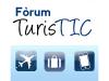 Fòrum TurisTIC