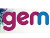 Gem-Tech premia la promoció de la igualtat de gènere en el sector TIC