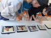 Joves alemanys coneixent Yourock a la Get Online Week