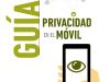 Portada de la Guia de la privacitat al mòbil