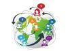 Convocatòria d'Unite IT per recollir bones pràctiques d'inclusió digital