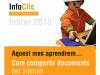 InfoClic Butlletí mensual de recursos TIC del Pallars Sobirà