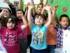 Vídeo sobre la Internet Segura feta pels nens i nenes a l'Infocentre