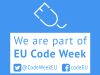 Participem a la Code Week 2014