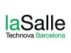 La Salle Technova Barcelona