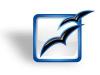 Logotip de l'Openoffice.org
