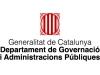 Logotip Governacio