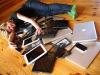 Dispositius mòbils