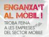 Programa Mobilitza't Mobile