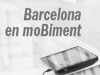 MoBiment