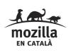 Mozilla en català