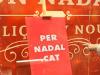 Celebra un #nadalpuntCAT i guanya una tauleta