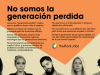 Campanya de difusió de YouRock
