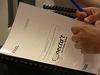 Dossier del programa Connecta't 2011