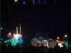 "Espectacle de titelles ""La Sireneta"" de la companyia Festuc Teatre a Atrium Viladecans"