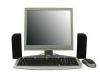 Imatge d'un ordinador